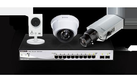 IP_Surveillance