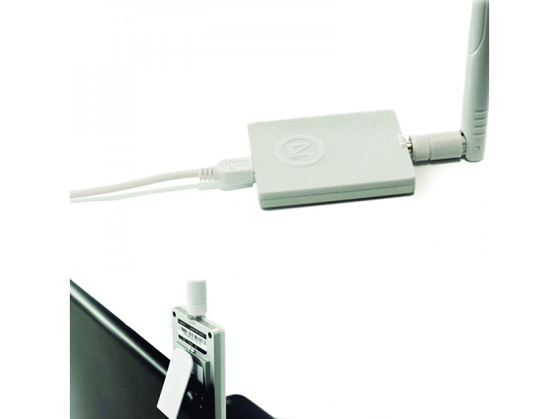APPUSB300H2_producto-800x600