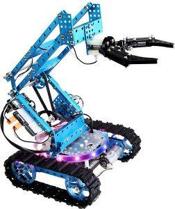 ultimatebot